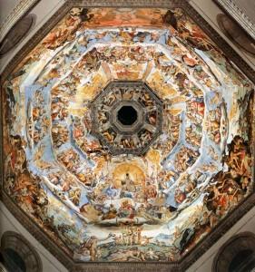 Giorgio_Vasari_-_The_Last_Judgment_-_WGA24313