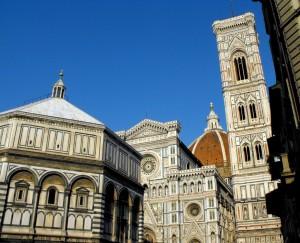Piazza-Duomo-Firenze-1024x829