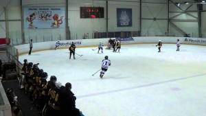 riga hockey
