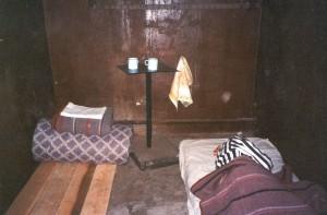 prigione di karosta _2