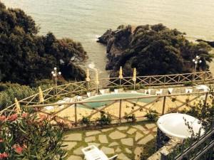 cinque terre_albergo sul mare