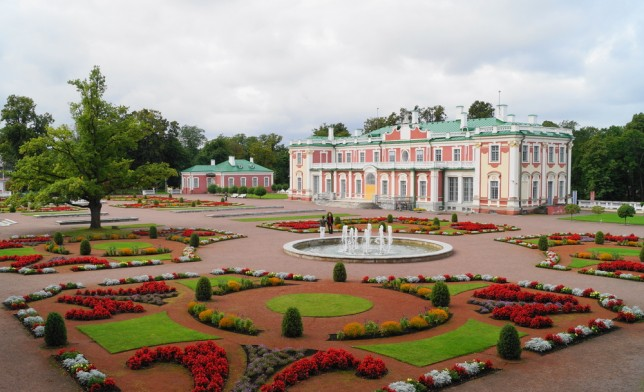 Tallinn_parco kadriorg